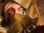 """Armored Warfare: Проект Армата - """"Владыки пустошей"""" уже в игре"""