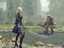 Новый проект Platinum перевернет жанр action-игр вниз головой