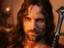 [Слухи] Новый сериал по Властелину Колец расскажет о молодом Арагорне?