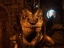 [Gamescom-2018] Underworld Ascendant получила новый трейлер