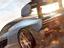 Forza Horizon 4 - Список из 450 доступных автомобилей уже в сети