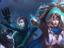 [Статья] Neverwinter - Стоит ли начинать играть?