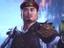 В Total War: Three Kingdoms будет хорошо детализированная карта мира