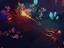 Torchlight Frontiers получил геймплейный трейлер
