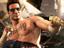 Mortal Kombat 11 — Джонни Кейдж пополнил ростер