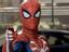 [Стрим] Spider-Man - На страже порядка