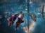 EVE Online — Помогите очистить Новый Эдем от пиратов!