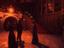Lust for Darkness - Хоррор с оттенком эротики