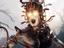 [Gamescom-2018] В Assassin's Creed: Odyssey не будет мифических существ