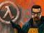NoClip выпустила документалку о Half-Life
