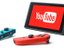Слух: на Nintendo Switch появится YouTube