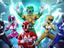 Power Rangers: Battle for the Grid — Еще одним героем станет лорд Драккон
