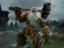 Crowfall - Разработчики готовятся к запуску альфы