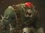 [Стрим] Total War: WARHAMMER II - Великий WAAAGH набирает обороты