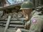 Авторы Battalion 1944 делают новую игру для Square Enix