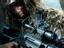 Sniper Ghost Warrior Contracts - Новый проект от CI Games