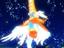 Ni no Kuni 2: Revenant Kingdom получит бесплатный контент