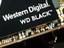 [Обзор] SSD WD Black NVMe - быстрее быстрого