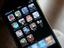 [Мнение] Мобильный гейминг: серый кардинал игровой индустрии или аутсайдер?