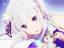 Трейлеры второго сезона и OVA Re:Zero