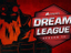 Dota 2 – Tigers вырывают победу у NAVI на DL Season 10