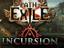 """Path of Exile - новая лига """"Incursion"""""""