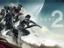"""Destiny 2 - Завтра будет анонсировано дополнение """"Forsaken"""""""