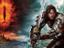 В The Lord of the Rings Online появится Легендарный сервер