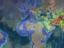 [PDXCON 2018] Europa Universalis IV - Индия в новом дополнении Dharma