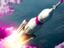 Rage 2 - Bethesda тизерит новую игру?