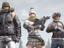 """Стрим: PlayerUnknown's Battlegrounds - Продолжаем исследовать """"Викенди"""""""