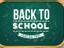 Back to School - подборка устройств которые будут актуальны в новом учебном году!