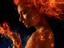 Международная версия трейлера «Людей Икс: Тёмный Феникс»