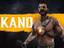 Mortal Kombat 11 - К Смертельной битве присоединится Кано