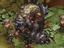 Mad World MMO - изучаем что за HTML5 MMORPG-проект