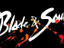 Blade & Soul - смотрим на класс Warrior