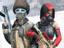 В мобильном PlayerUnknown's Battlegrounds появился новый режим