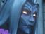 """Overwatch -  Новые облики для """"Ужасы на Хеллоуин"""""""