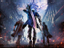 Обзор Devil May Cry 5 — нотки ностальгии и детская радость