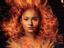 «Люди Икс: Тёмный Феникс» обзавелись вторым трейлером