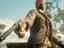 Red Dead Redemption 2 - Подробности об оружии