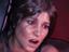 [E3-2018] Shadow of the Tomb Raider - Новые подробности об игре