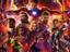 Рекламные ролики «Мстителей: Финал» и «Капитана Марвел» с Суперкубка