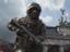 World War 3 - Стала известна региональная цена новинки