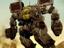 MechWarrior 5: Mercenaries - Погодные эффекты и разрушаемость