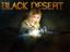 [XBOX] Black Desert - Начало тестов