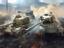 Конкурс: World of Tanks - Докажите свое мастерство
