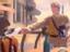 [Gamescom-2018] 11-11: Memories Retold - Новый сюжетный трейлер