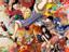 Мангу One Piece издадут в России, однако на это уйдет 7-10 лет