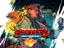 Streets of Rage 4 - Состоялся анонс